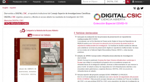DIGITAL.CSIC